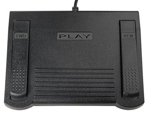 infinity-in-usb-1-usb-computer-transcription-foot-pedal
