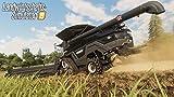 Landwirtschafts-Simulator 19 Collector's  Edition - [PC]