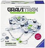 Ravensburger GraviTrax Starter Set,...