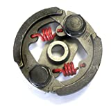 Tuning Kupplung 49cc Motoren 2 Takt Pocketbike Dirtbike Miniquad