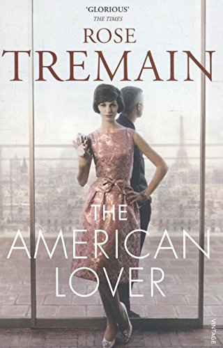 the-american-lover