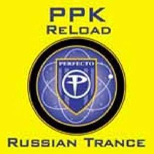 PPK - Star track