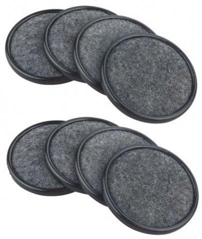 8-x-70-mm-durchmesser-castor-cups-schutzt-bodenbelag-von-pajee-tm