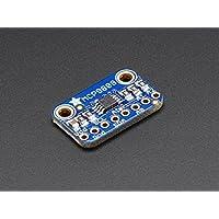 Adafruit MCP9808 I2C - Placa Breakout con sensor de temperatura (gran precisión)