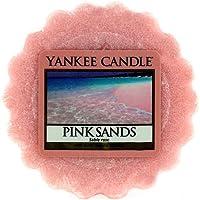 YANKEE CANDLE Duft Tart PINK SANDS preisvergleich bei billige-tabletten.eu