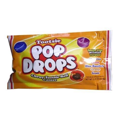 pop-drops-225-oz-638g