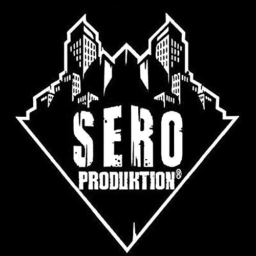 Desert (Oriental Hip Hop Music Mix) [Rap Instrumental]