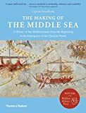 The making of the middle sea