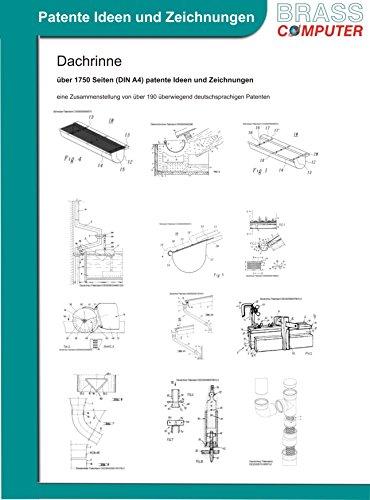 dachrinne-uber-1750-seiten-din-a4-patente-ideen-und-zeichnungen