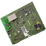 Agfeo Modulfrontplatte für LAN Modul 508/S2M-Modul