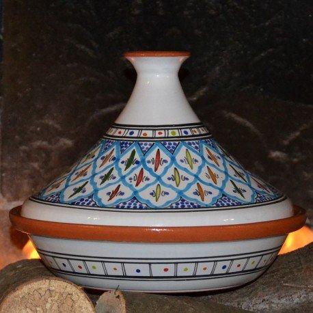 Tajn-jileni-turquesa--D-31-cm-tradicional