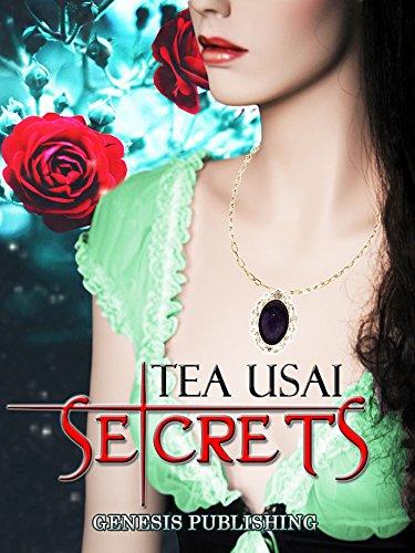 secrets-infantasia-vol-1