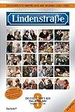 Geschenkideen Lindenstraße Lindenstraße - Das komplette 3. Jahr (Folge 105-156) (Collectors Box, 10 DVDs)