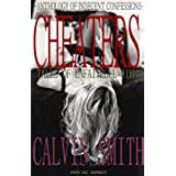 CHEATERS: TALES OF UNFAITHFUL WIVES (English Edition)