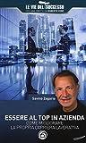 Savino Zagaria (Autore)(1)Acquista: EUR 11,903 nuovo e usatodaEUR 10,12