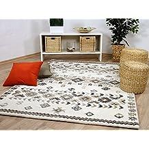 suchergebnis auf f r teppiche schurwolle teppich rund. Black Bedroom Furniture Sets. Home Design Ideas