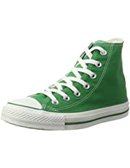 Converse Zapatillas All Star Seas Nl Hi