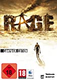 Rage: Campaign Edition - [Mac]