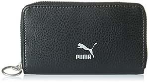 Puma Black Travel Pouch (7460401)