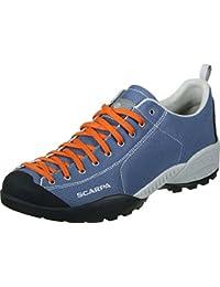 new styles 4113d c1380 Suchergebnis auf Amazon.de für: Scarpa Schuhe - Schuhe ...