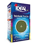 Ideal - 33617221 - Teinture Liquide Mini - 21 Kaki