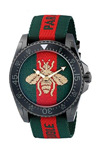 Reloj Gucci para Hombre YA136216