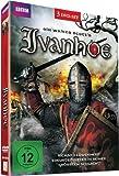 Ivanhoe kostenlos online stream