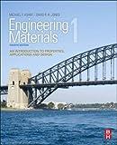 ISBN 0080966659