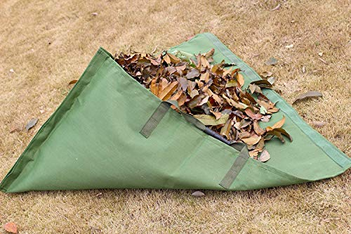 Zoom IMG-3 sacco da giardino borsa per