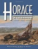 Horace: A Legamus Transition Reader (Legamus Reader Series)