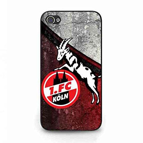 sur-mesure-pour-diy-apple-iphone-4-housse-coque-etui-de-protection-1-fc-cologne-pour-apple-iphone-4-