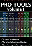 from Alfred Music Pro Tools 1 DVD 2010 Region 1 US Import NTSC