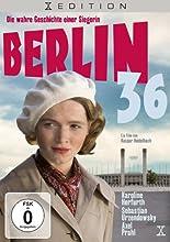 Berlin '36 hier kaufen