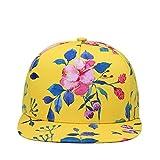 Cappellino da baseball Cappellino sportivo da donna Cappello da sole per  donna 065fc77bccaf