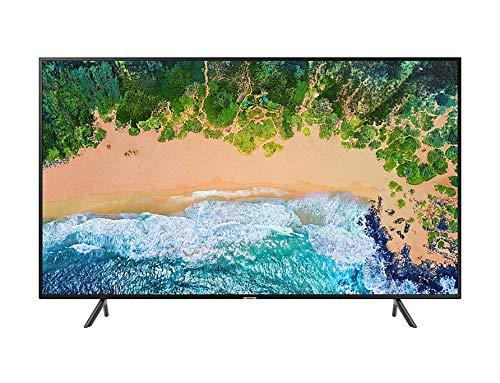 "Samsung TV 49"" LED UHD 4K smartdvb/T249nu7102Europa"