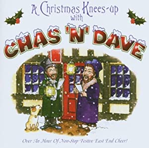 Chas `N` Dave