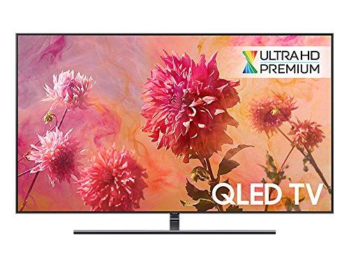 Samsung - QE55Q9FN - 140 cm - QLED UHD/4K -...