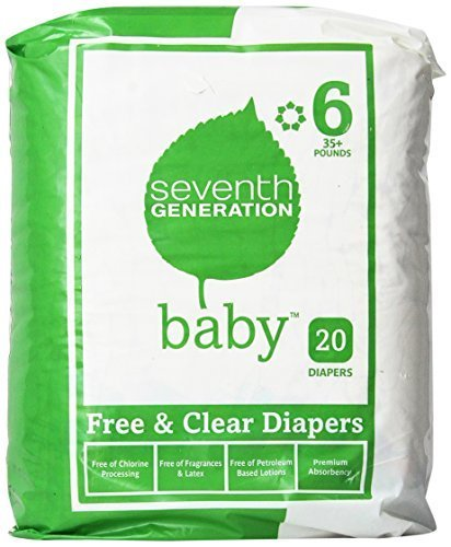 seventh-generation-baby-free-clear-diapers-size-6-35-plus-pounds-20-diapers-by-seventh-generation