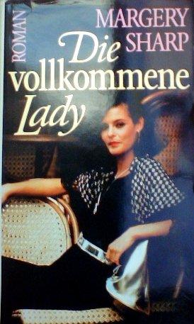 Die vollkommene Lady (Tattoo-lady Die)