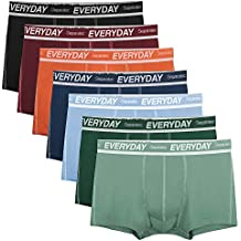 Suchergebnis auf für: boxershorts mit eingriff
