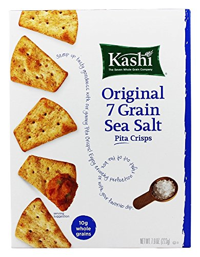 kashi-7-original-grano-mar-sal-pita-chips-79-oz