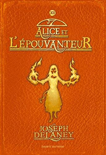 """<a href=""""/node/139482"""">Alice et l'Épouvanteur</a>"""