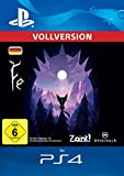 Fe - Standard Edition | PS4 Download Code - deutsches Konto