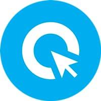 Cliqz Browser + Suchmaschine