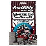 Arrma Typhon Speed Buggy Sealed Bearing Kit