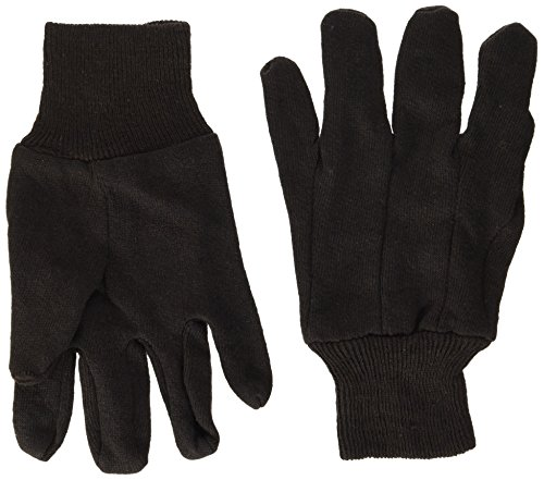 magid-glove-safety-mfg-lg-brn-jersey-glove