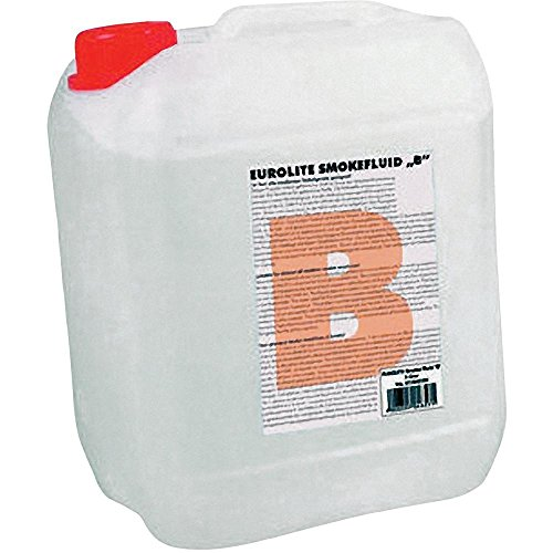 NEBELFLUID MEDIUM 5L