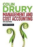 ISBN 1408093944