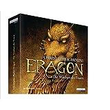 Eragon - Die Weisheit des Feuers (Eragon - Die Einzelbände, Band 3)