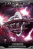 'Heliosphere 2265 - Band 19: Hetzjagd (Science Fiction)' von Andreas Suchanek